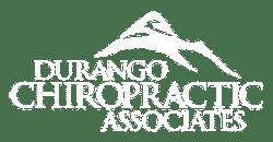 Chiropractic Durango CO Durango Chiropractic