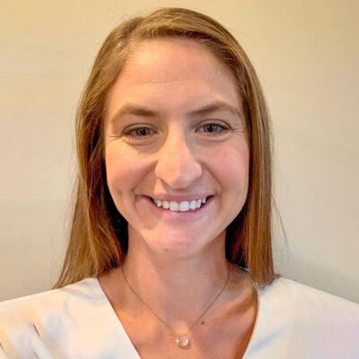 Chiropractor Durango CO Lauren Preston