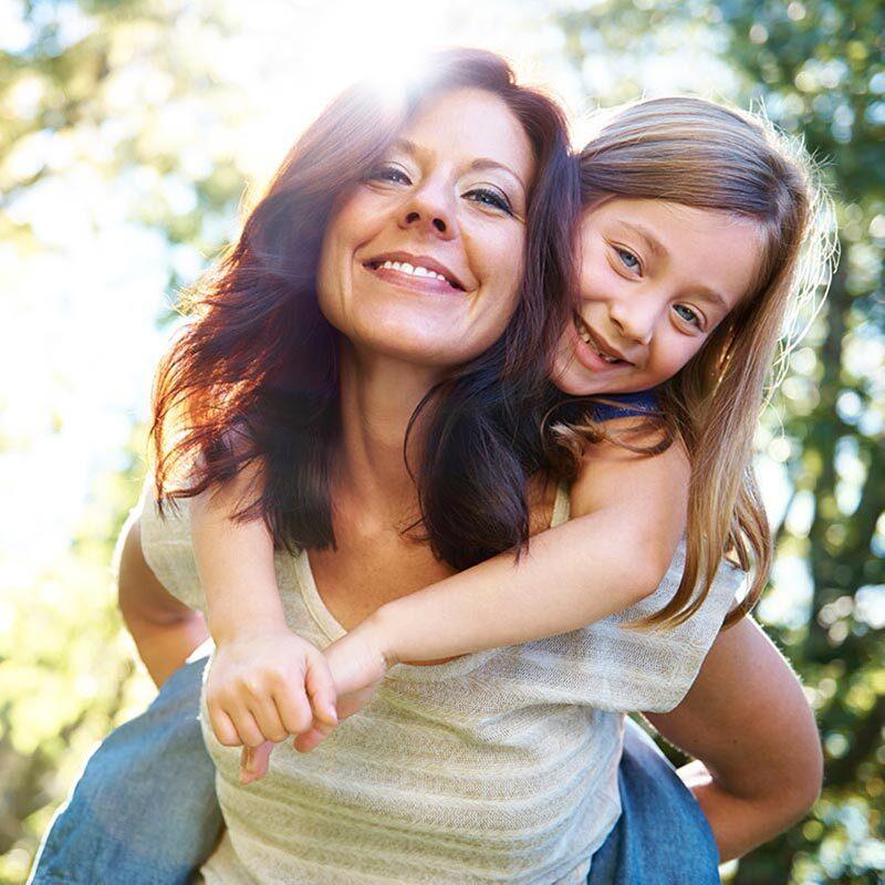 Mother-and-Daughter-Piggyback-Ride.jpg